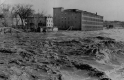 1927 Flood of the Winooski River, Winooski