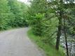 Along Joe Road