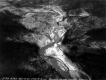 Aerial Photograph of the White River