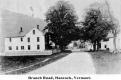 Branch Road