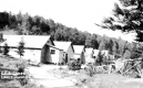 CCC Camps at Lake Elmore