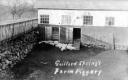 Guilford Spring's Farm Piggery