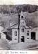 Bethel Town Hall
