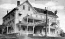 Bancroft Inn