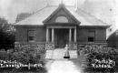 Abbott Memorial Public Library