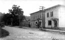 Main Street, Town Clerk's Office