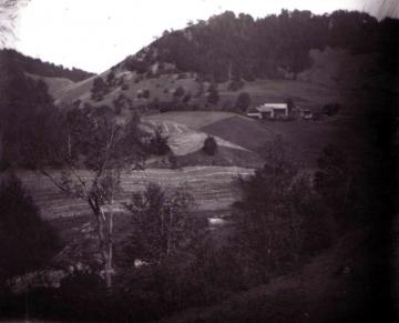 Gates Farm
