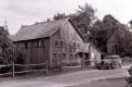 A Farm & Barn