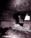 Inside Danby Quarry