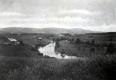 Black River- Kidder Hill in Distance