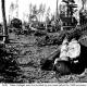 Hurricane Damage on Black's Point