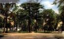 Arnold Park