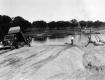 Beginning Construction of the Heineberg Bridge