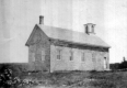 A School House in Halifax