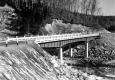 Bridge and Erosion