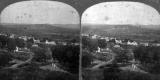 Bird's Eye View of  Westfield