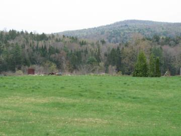 Worcester Mountain