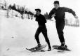 Boy Scout Ski-O-Ree