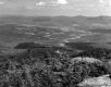 Bird's Eye View From Mt Mansfield