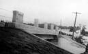 Cement Bridge Reconstructed