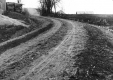 Clay road improved