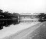 Bridges over River