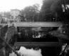 Bridge over Wells River