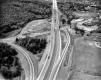 Aerial Photograph of Interchange