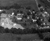 Aerial View Duxbury Corner