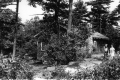 George Washington Cottage at Oakledge