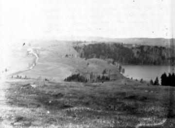 Nelson Pond
