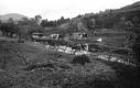 Beaver Meadow Brook Farm