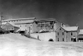 Old Asbestos Mine