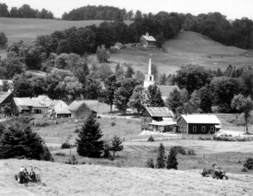 Burke Hollow