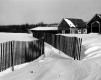 Farm and Snow Fences