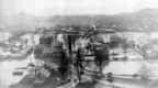 1927 Flood, White River Junction