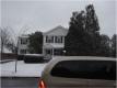 178 South Prospect Street, University of Vermont