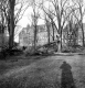 1950 Storm Damage