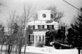 Bradish House