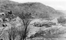 Gaysville Destroyed After 1927 Flood
