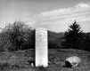 Birthplace of Brigham Young Monument