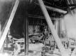 Blast Furnace, Elizabeth Mine