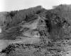 Elizabeth Mine, Hillside Open Pit