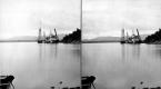 The Champlain Steamship