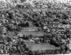 Aerial of Calahan Park