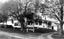 Bradlee House