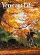 Autumn in Wilder