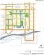 Burlington Central Area Plan