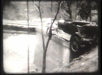 1927 Flood Movie Screenshot: Joiner-Brook, Bolton 3