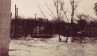 Winooski River Flooding